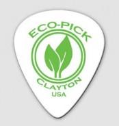 full_eco