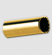 socket_brass