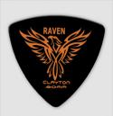 Black Raven Triangle