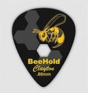 BeeHold