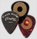 Cork Grip