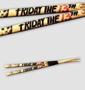 drumsticks-friday13LG