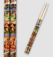 drumsticks-hulaLG