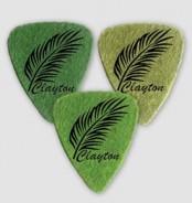 uke-leavesLG