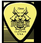 Duraplex