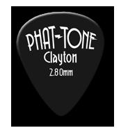 Phat-Tone